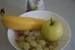 все для фруктового салатика