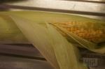 кукуруза, чтобы её отварить