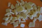 картофель средн. брусками