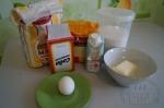 все для манника с яйцами