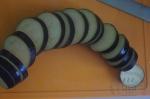 баклажаны нарезанные