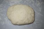 готовое тесто для пиццы