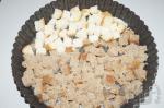 недоделанные сухарики