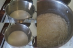 рис в овсяном молоке