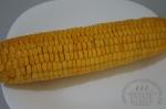 готовая кукуруза запеченная в фольге
